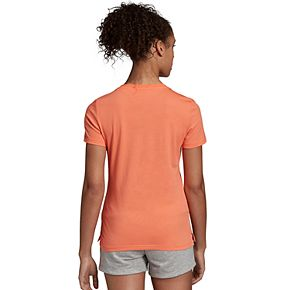 Women's adidas Linear Graphic Tee