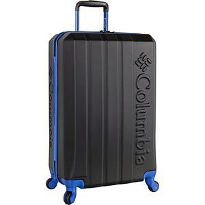 ba57d8409e Timberland Boscawen Carry-On Hardside Spinner Luggage. Regular