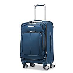 Samsonite Solyte DLX Spinner Luggage