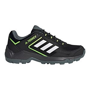 adidas Outdoor Terrex Eastrail Men's Hiking Shoes