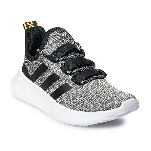 adidas Kaptir Kids' Sneakers