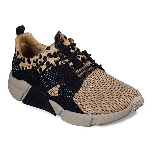 Mark Nason Block - Curvature Women's Shoes