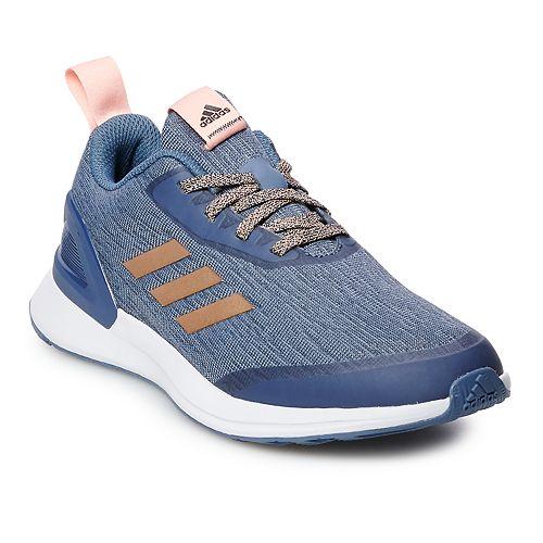 adidas RapidaRun X Girls' Sneakers