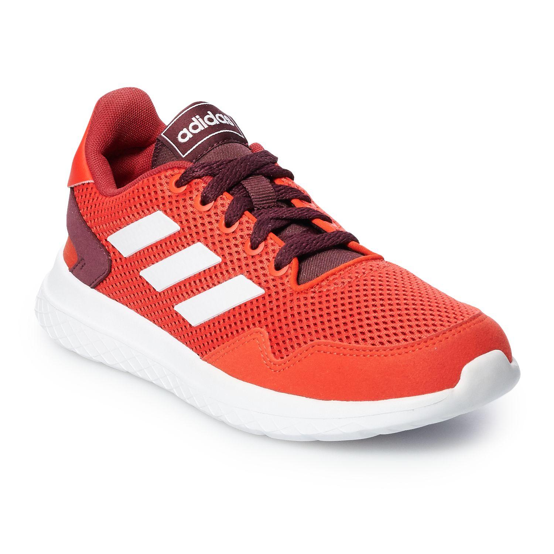Clearance Boys Adidas Shoes | Kohl's