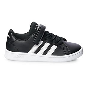 adidas Grand Court C Boys' Sneakers