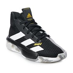 acheter populaire 49130 27323 Adidas Basketball Shoes | Kohl's