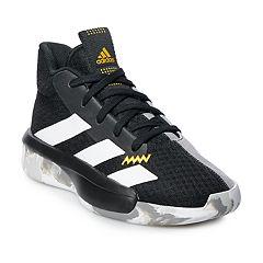 743e8e91 Kids adidas Shoes | Kohl's