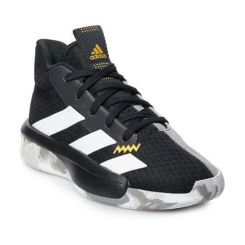 Broma imagina Energizar  adidas Basketball Shoes: Hit the Hardwood in Style with adidas Shoes |  Kohl's