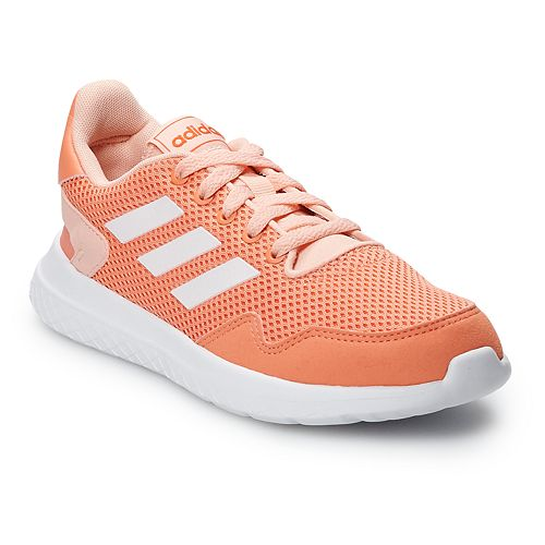 adidas Archivo Girls' Sneakers
