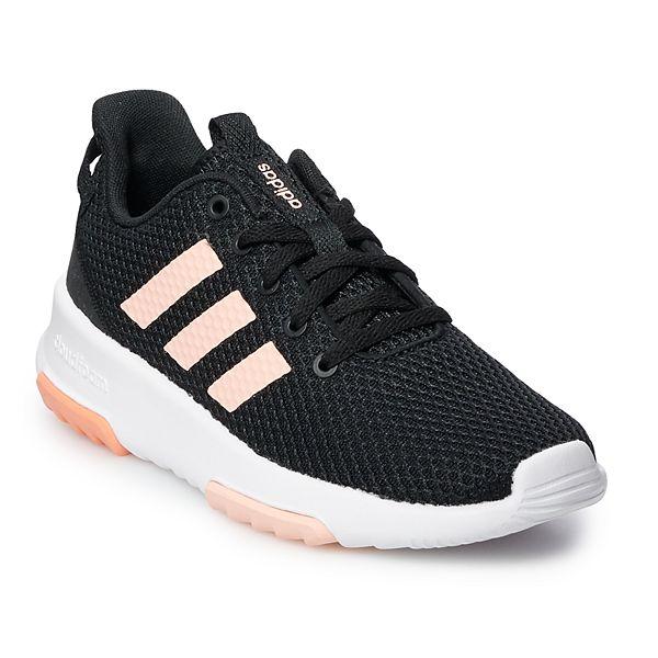 adidas Cloudfoam Racer TR Girls' Sneakers