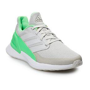 adidas RapidaRun J Boys' Sneakers