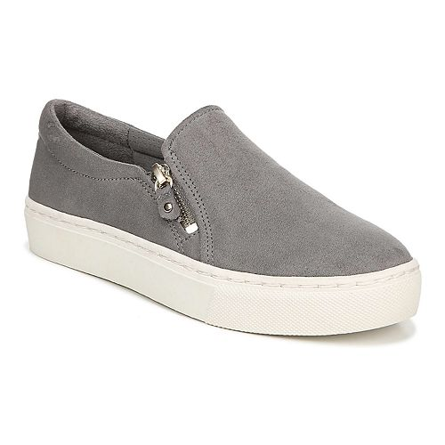 Dr. Scholl's No Chill Women's Slip-on Shoes