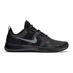 Nike Varsity Compete TR 2 Men's Training Shoes