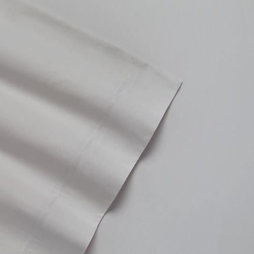 Scott Living Lustrous Micro-Cotton Sheet Set or Pillowcase Set