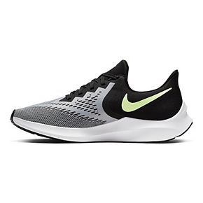 Nike Air Zoom Winflo 6 Men's Running Shoes