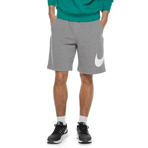 Men's Nike Sportswear Club Shorts