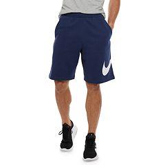 Men's Nike Shorts: Nike Sweat Shorts & Athletic Shorts for ...