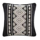 Safavieh Midnight Pillow