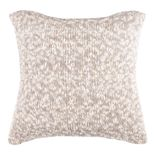 Safavieh Panna Knit Throw Pillow