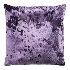 Safavieh Gili Pillow