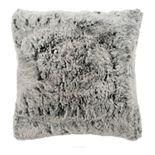 Safavieh Sammi Faux Fur Pillow