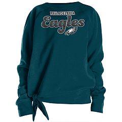 77146f8a Philadelphia Eagles Kids Clothing | Kohl's