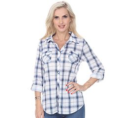 8e402a062 Womens White Mark Clothing | Kohl's