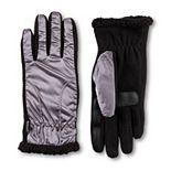 Women's isotoner SmartDRI Sleek Heat Glove