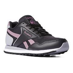 san francisco 4ee19 9dd19 Reebok Classic Harman Run Women s Sneakers