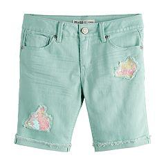 babc86988 Girls Mudd Kids Big Kids Clothing | Kohl's