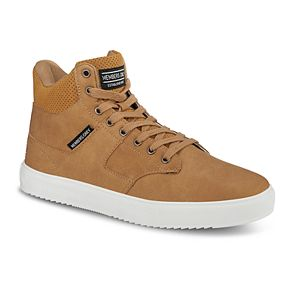 Members Only Iconic Men's High Top Shoes