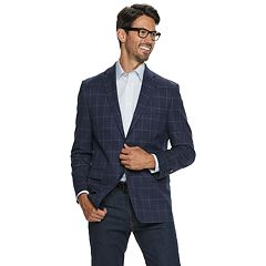 Mens Blazers & Suit Jackets | Kohl's