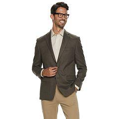 41aea98b Sale Mens Big & Tall Clothing | Kohl's