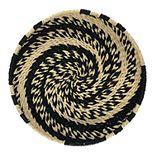 SONOMA Goods for Life? Decorative Basket