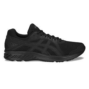 ASICS Jolt 2 Men's Sneakers