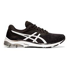 0676d5490ac57 Men's ASICS Shoes | Kohl's