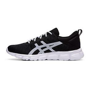 ASICS GEL-Quantum Lyte Men's Running Shoes