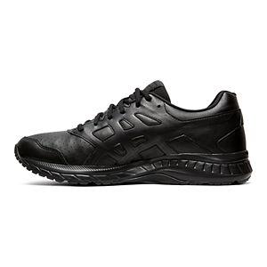 ASICS GEL-Contend 5 SL Men's Running Shoes