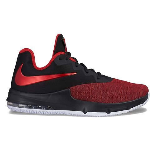best website 018ce 50bdf Men's Nike Shoes | Kohl's