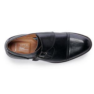 Apt. 9® Maxwell Men's Monk Strap Dress Shoes