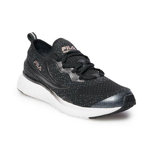 FILA® Memory Astound Women's Running Shoes