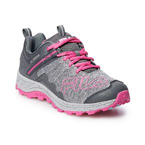 FILA® Blowout 19 Women's Trail Running Shoes