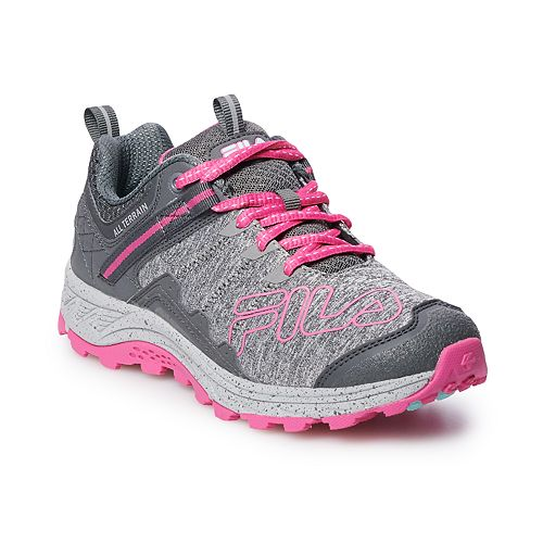 FILA® Blowout 19 Women's Trail Running Shoes