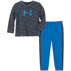 938e88709 Under Armour Baby Clothing | Kohl's