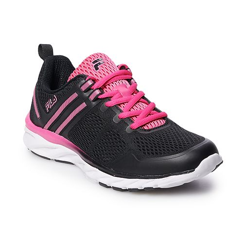 FILA Memory Approach 2 Women's Athletic Shoes
