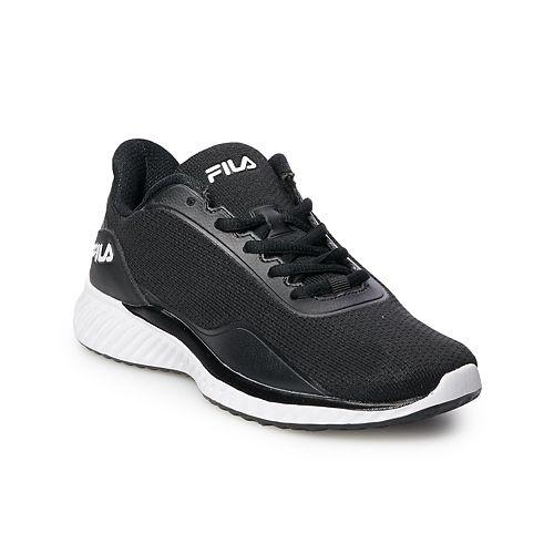 FILA Memory Junction 19 Women's Athletic Shoes