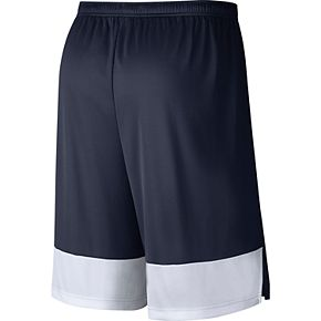 Boys 8-20 Nike Dallas Cowboys Player Shorts