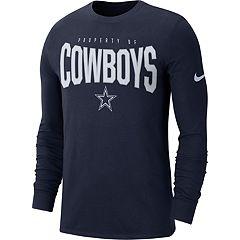 60e8f75d Boys NFL Dallas Cowboys Sports Fan | Kohl's