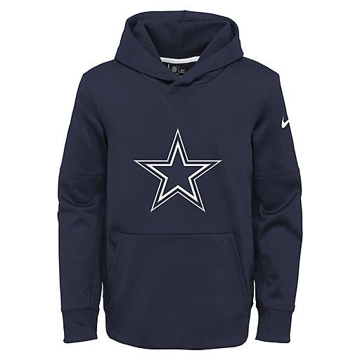 online retailer b4b74 25baa Dallas Cowboys | Kohl's
