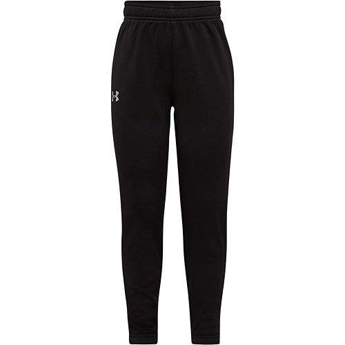 Toddler Boy Under Armour Everyday Joggers